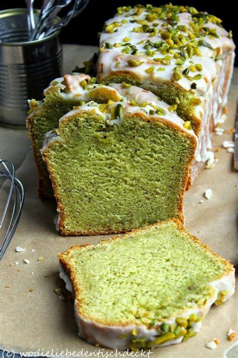 avocado kuchen vegan die besten 25 desserts ideen auf dessert