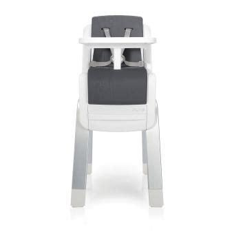 Chaise Haute évolutive Chicco by Chaise Haute Modulable Affordable Rehausseur Chaise Bebe