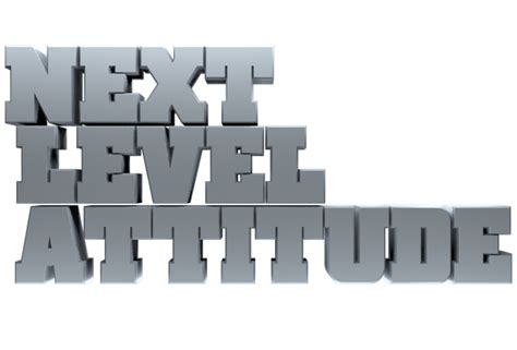 text design editor online make 3d text logo free image editor online next level