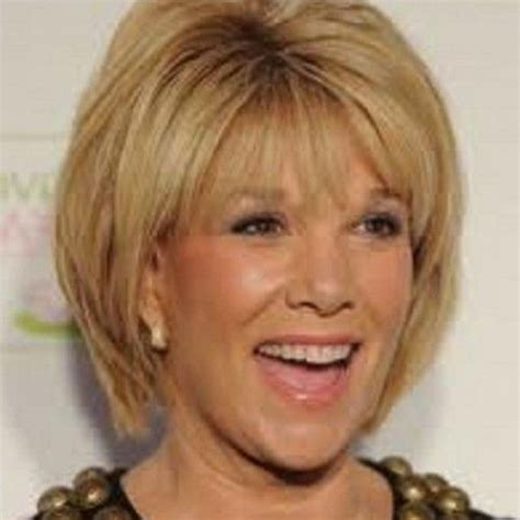 young hairstyles for 50 somethings shoulder length hairstyles for women over 50 bing images