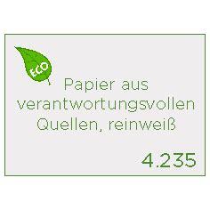 Postkarten Auf Recyclingpapier Drucken by Postkarten