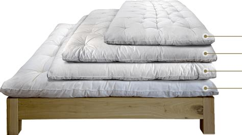 bed sizes in order bed buyers guide what size bed do you need buying bedding for your size bed the