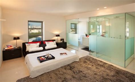 master bedroom and bathroom ideas 25 glass shower doors for a truly modern bath