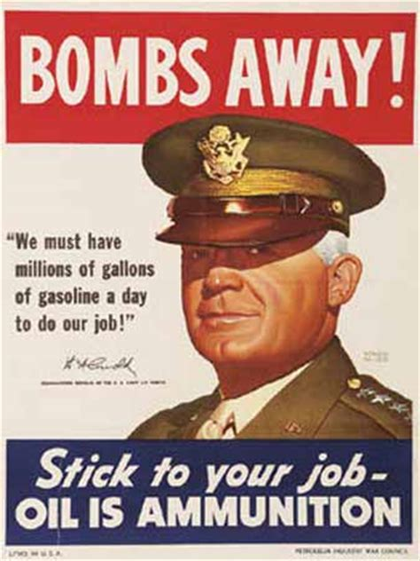 Ww Usa Search Ww Ii Posters Search Vintage Wartime Posters