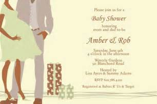 cheap couples baby shower invitations invitesbaby