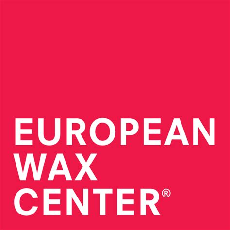 european wax center lincoln park bjb properties resident rewards