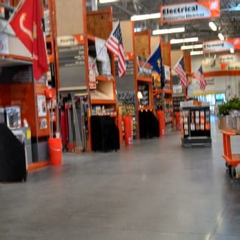 the home depot 30 photos appliances 950 dennery road