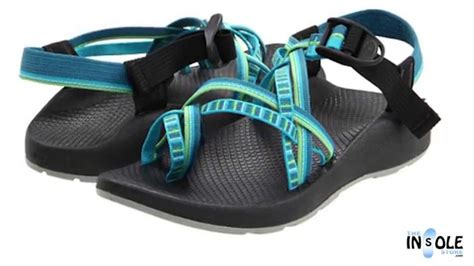 Avia Black Original 39 womens river sandals with wonderful innovation playzoa