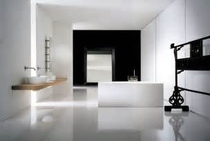 Bathroom Interior Ideas Master Bathroom Interior Design Ideas
