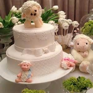 25 melhores ideias sobre bolo de ovelhas no pinterest bolo de p 225 scoa e bolos para crian 231 as
