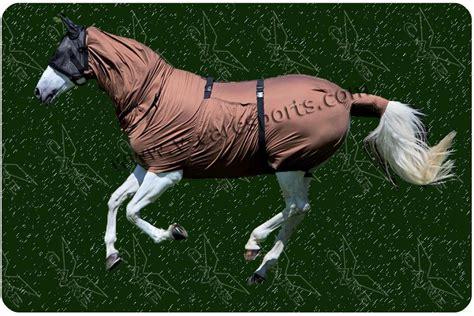summer rugs for horses summer rug china rug blanket