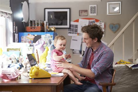 6 tips to writing a winning sitter or nanny application