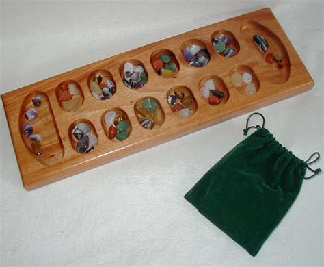 Handmade Mancala Board - 1000 images about mancala board designs on