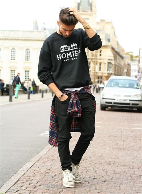 fashion boy 2015 best swag outfits for teen guys to try this season