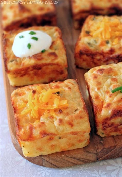 8 delicious potato recipes that will change the way you cook dipfeed
