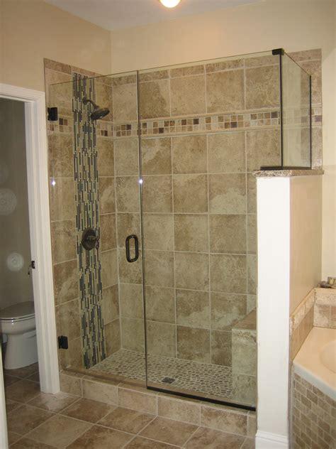 Diy Frameless Shower Doors Diy Frameless Shower Doors Do It Your Self