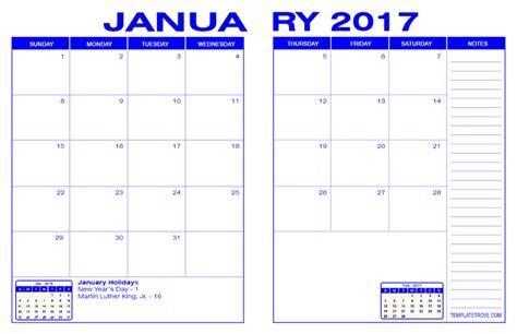 desk pad calendar 2017 desk pad calendars 2017 hostgarcia