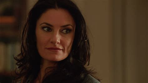 madchen amick on longmire madchen amick longmire pictures to pin on pinterest