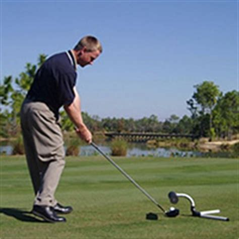 inside approach golf swing consistent golf improve your swing plane kansas city