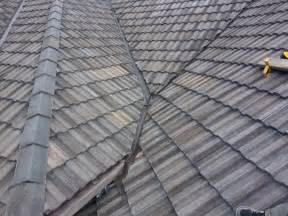 Tile Roofing Materials Is It Time For A New Roof Give Cc L Roofing A Call Cc L Roofing