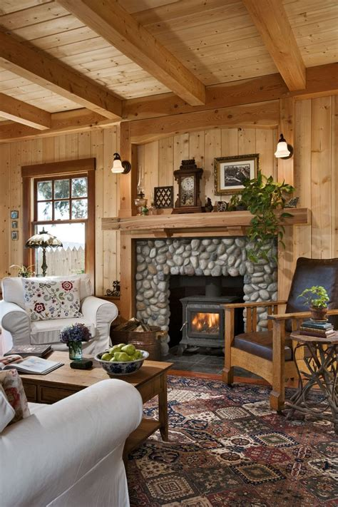 stove ideas living room wood stove ideas living rooms dorancoins