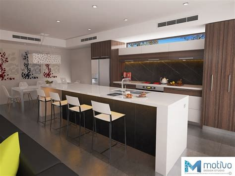 studio kitchen design motivo design studio in osborne park perth wa interior