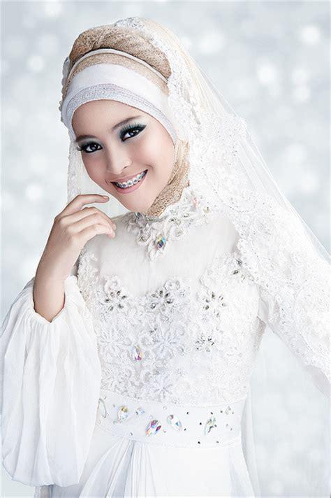 Jasa Up jasa make up muslimah di pancoran jakarta selatan