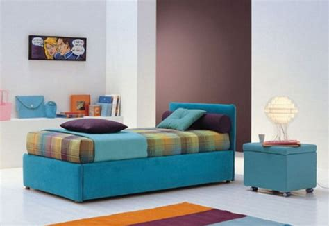Bedroom Color Schemes Blue Blue Bedroom Color Schemes Home Designs Project