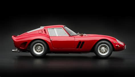 ferrari classic models cmc ferrari models 1 18 products cmc classic model cars