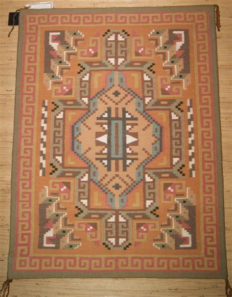 navajo rug weaving history navajo rug weavers rugs ideas