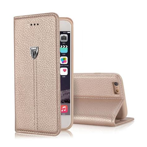 Iphone 5 5s Se Retro Flip Leather Cover Dompet Armor for iphone 5s leather luxury vintage wallet stand