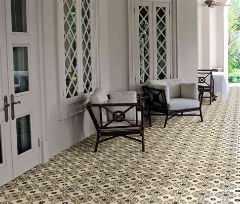 buy patterned floor tiles blog patterned floor tiles
