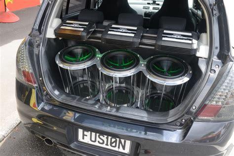 car installation car stereo installation auckland car stereo installers