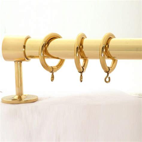 brass curtain hardware best 25 drapery hardware ideas on pinterest curtains