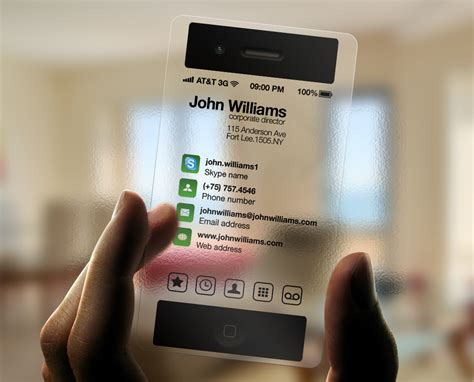 Business Card Iphone Template by Iphone Business Card Transparent By Cacadoo On Deviantart
