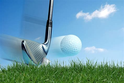 images free 30 golf wallpapers backgrounds images design trends