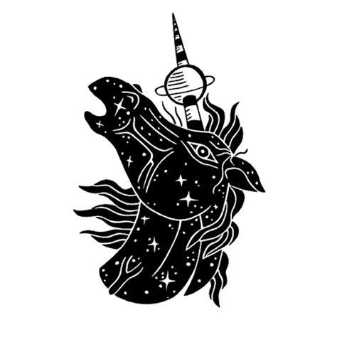 imagenes blanco y negro tumbl fantasy gifs page 12 wifflegif