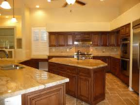 Kitchen Ceiling Fan Ideas by Refacing Kitchen Cabinets For Effective Kitchen Makeover