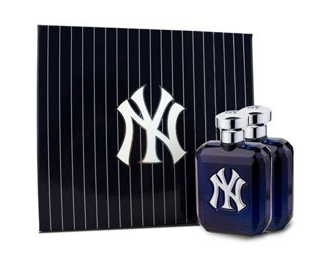 gifts for yankees fans new york yankees fan gift ideas gift ftempo