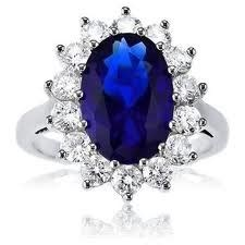 Dainty Engagement Ring Diana Engagement Ring Do by 1000 Ideas About Princess Diana Engagement Ring On