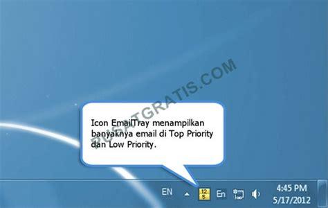 email jenius email client super jenius yang jarang diketahui orang