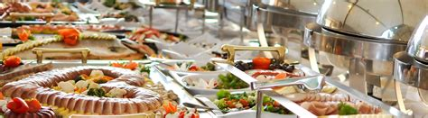Wedding Services by Buffet And Dinner Caterers In Essex