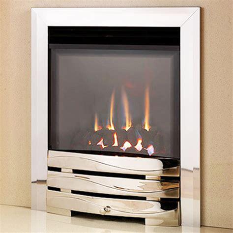 Balanced Flue Fireplace by Legend Evora He Balanced Flue Stanningley Firesides