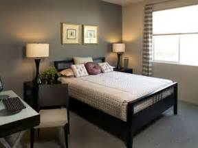simple interior design simple bedroom interior design bedroom interior designs