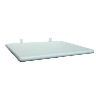 etagere 50 x 30 etag 232 re micro ondes blanche 50 x 40 cm castorama