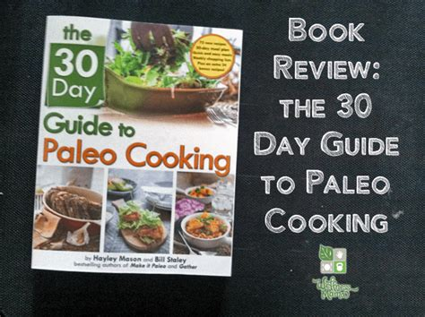 paleo cooker cookbook 30 day paleo cooker challenge discover the secret to losing weight fast with 90 recipes 30 each for breakfast lunch and dinner books 30 day challenge diet paleo cookbooks nygalaa6