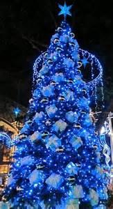 mytotalnet com blue christmas trees 2