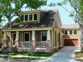 Bungalow Style House How To Identify A Craftsman Style Home The History Types And Features Zing By Quicken
