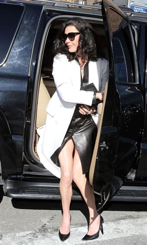 catherine zeta jones out with michael douglas zimbio