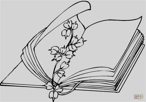 dibujo de libros y manzana para colorear dibujos net libros para colorear manzana l piz y blanco negro p gina